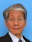 山本 久夫(農学博士)