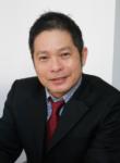 Lê Quang Thiện